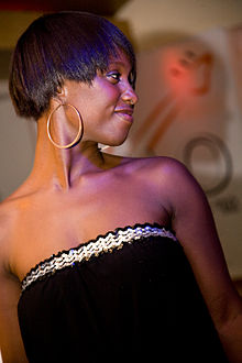 Michelle Gayle in Swindon.jpg