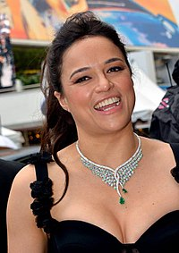 Michelle Rodriguez Cannes 2018.jpg