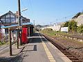 Michinoo station 2009B.jpg