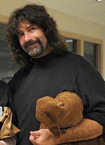 Mick Foley 2008.jpg
