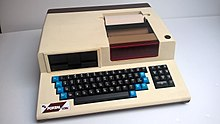 History of laptops - Wikipedia