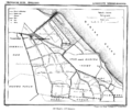 Middelharnis 1866.png