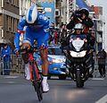Middelkerke - Driedaagse van West-Vlaanderen, proloog, 6 maart 2015 (A052).JPG