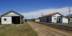 Middlemarch Railway Station.jpg