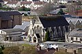 Midsomer Norton Methodist Church Centre - panoramio.jpg