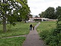 Midsummer Common - geograph.org.uk - 991168.jpg