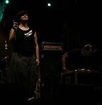 Mieze Medusa and Tenderboy Donauinselfest2008 b.jpg