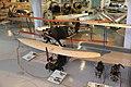 Mignet HM-14 Pou du Ciel ja Focke-Wulf Fw 44 J Stieglitz (SZ-4) Keski-Suomen ilmailumuseo 1.JPG