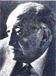 MiguelAngelAsturias.JPG