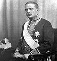Mihailo gavrilovic a Serbian historian and diplomat.jpg