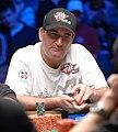 Mike Matusow WSOP 2008.jpg