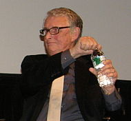 Mike Nichols Funny Face.jpg