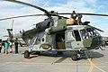Mil Mi-171Sh 9767 (8126104050).jpg