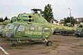 Mil Mi-2 Hoplite 23 white (9632267801).jpg