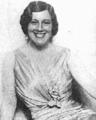 Milada Narenta-Nack 1933.png