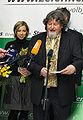Milan Horáček, RR, 20090228, 2.jpg