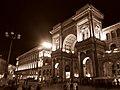 Milano( Ank kumar, Infosys) 03.jpg