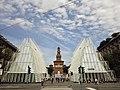 Milano (Ank kumar, Infosys Limited) 02.jpg
