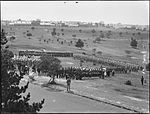 Military Review, Moore Park (4903873972).jpg
