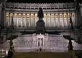 Milite Ignoto in Altare della Patria in Vittoriano in Rome (Inpainting 1).png