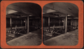 Mill no. 4. One pair engines, 250 H.P., making 350 rev. per min, by Folsom, A. H. (Augustine H.) 2.png