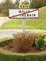 Milly-sur-Thérain-FR-60-panneau d'agglomération-04.jpg
