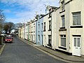 Milner Terrace, Castletown - geograph.org.uk - 152288.jpg