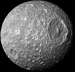 Mimas Cassini (cropped).jpg