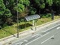 Minatojimanakamachi - panoramio (20).jpg
