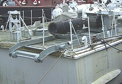 ヤグアル級魚雷艇 - Wikiwand
