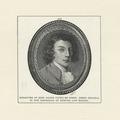 Miniature of John Parke Custis (NYPL NYPG97-F78-422260).tiff