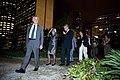 Ministério da Cultura - Assinatura de Acordo de Cooperação com a Presidente da UNESCO (11).jpg
