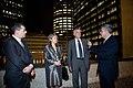 Ministério da Cultura - Assinatura de Acordo de Cooperação com a Presidente da UNESCO (15).jpg