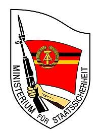 Ministerium für Staatssicherheit (emblem).jpg