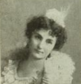 Minne Humphryes 1901.png