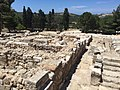 Minoan Palace Knossos, Crete.jpg