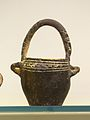 Minoan pottery, white painted patterns, Crete 2600-1900 BC, AMH, 144564.jpg