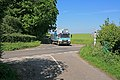 Minor crossroads on top of Wheely Down - geograph.org.uk - 441405.jpg