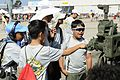 Miramar air show draws thousands 151003-N-AA484-006.jpg