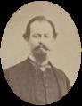 Miramon 1860s.png