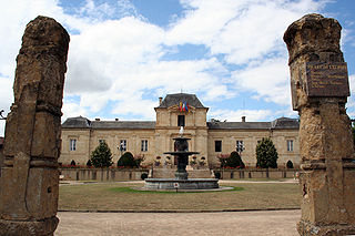 Mirande Subprefecture and commune in Occitanie, France