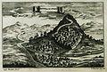 Mistra ou Sparte - Peeters Jacob - 1690.jpg
