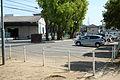 Mitachi Kotu Park 60.jpg