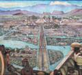Mitos y Fantasias de los aztecas foto 7.png