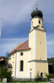 Mittersill Annakirche 1.png