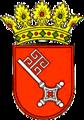 Mittleres Wappen Bremen.png