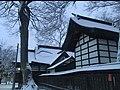 Miwa Jinja in Snow.jpg