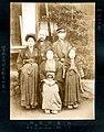 Miyachi family 1907.jpg