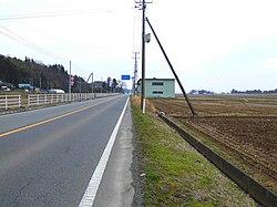 MiyagiKendo1Go2007-3.jpg