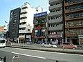 Miyakojimahondori 1-chome - panoramio.jpg